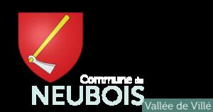 Commune de Neubois - Vallée de Villé