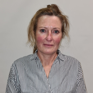 Anne MERTZ – Conseillère Municipale