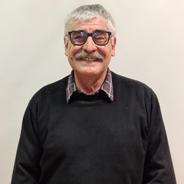 Jean Marc COLLIN – Conseiller Municipal