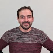 Joël MARTIN – Conseiller Municipal
