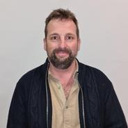 Michel KAETZEL – Conseiller Municipal