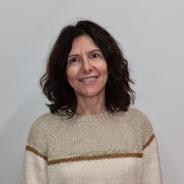 Sylvie BLUNTZER – Conseillère Municipale