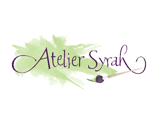 Association Atelier Syrah