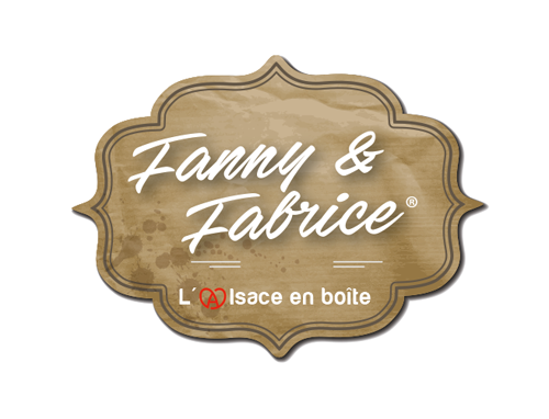 Fanny & Fabrice – KITS de pâtisserie Alsacienne