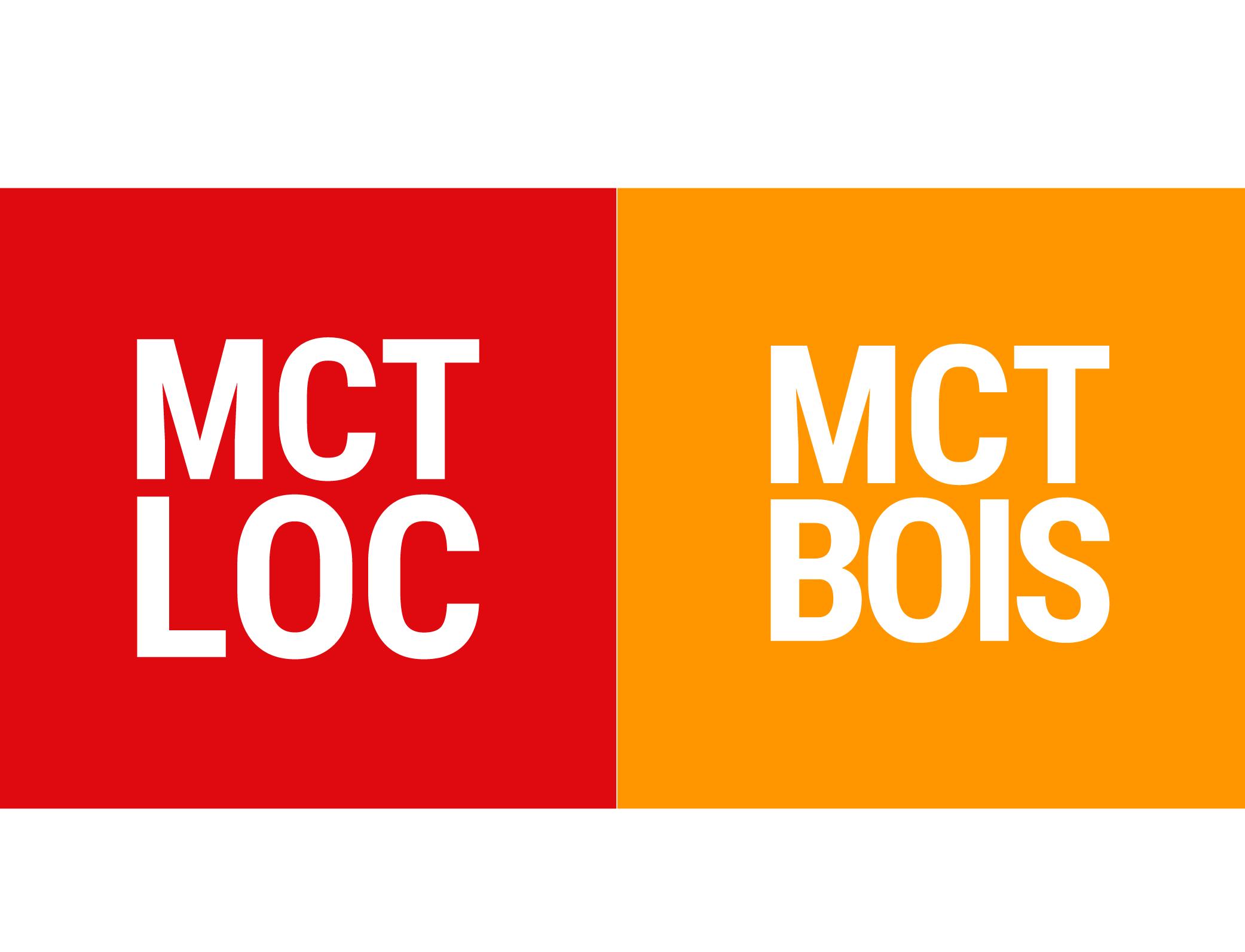 MTC – Menuiserie et location de nacelles